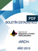 ESTADÍSTICAS-ARCH-2015_2016-07-15_Para-publicar