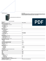 6GK5208-0BA10-2AA3 - Technical Data - Industry Support Siemens