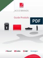ACCO.pdf