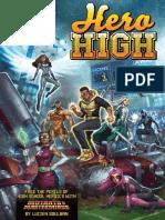 Hero High.pdf
