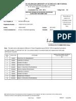 WBUTAdmitCard_143320110119 of 2014-2015_33201614004.pdf