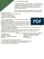 A CASA DOS PRONOMES.doc