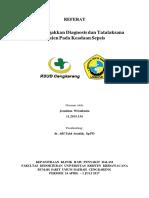 Cover Sepsis.pdf