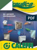 idraulica_22_it.pdf