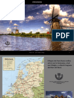Paesi Bassi Onmap