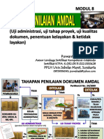 2 .Proses Penilaian Amdal-purwanto