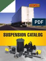 Euclid-suspension.pdf