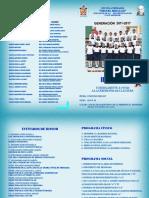 PRIMARIA2.docx