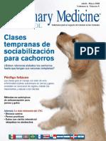 Penfigo PDF