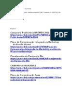 Projeto 01.doc