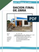 Liquidacion de Obra.doc