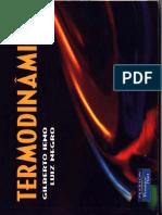 TERMODINMICA-Gilberto-Ieno-Luiz-Negro (1).pdf