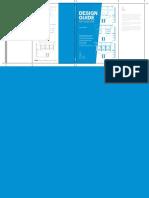 Design Guide Eurocode midas Civil_2nd Edition.pdf