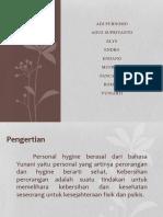 PERAWATAN DIRI KELOMPOK 5.pptx
