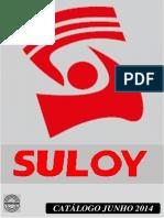 294675140-Suloy-Pistoes.pdf
