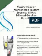 ASANSÖR TRAFİK HESABI.pdf