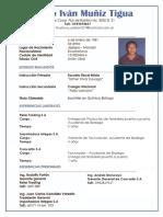 Curriculum Vitaeeee (1)