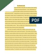 davis fluency toolkit