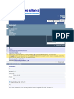 LTE opti principles.docx