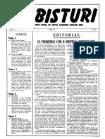 O_bisturi_1976_Ano_41_n_2.pdf