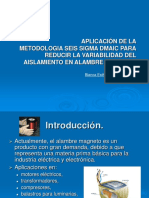 ejemplodeaplicacionseissigma-090227000742-phpapp02