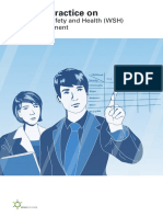 RMCP_2012.pdf