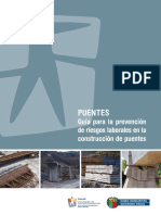 guia_puentes_osalan_2015.pdf