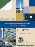 Design Example 2 b