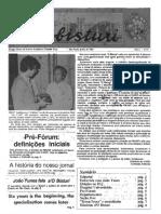 O_bisturi_1983_Ano_50_n_1