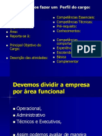 03aularhtreinamentoedesenvolvimentopessoal-131101125502-phpapp02
