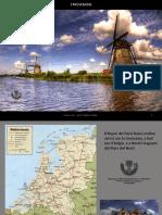 PAESI BASSI onmap.pdf