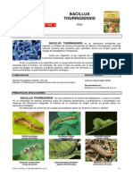 BACILLUS THURINGIENSIS 4x5g.pdf