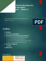 week 7 presentation edited 1