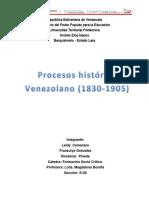 Trabajo (1830-1905).docx