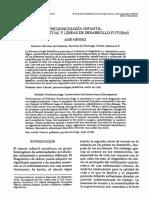 Psiooncología infantil.pdf