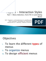 5-InteractionStyles1_Menu Selection, Form Fill-in and Dialog Boxes.pptx