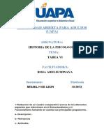 tarea 6 historia de la psicologia.docx