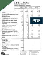 Amtek_Auto_Q1_FY2015_Financial_Results.pdf