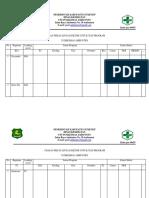 5.4.1 c Uraian-peran-lintas-sektor Untuk Tiap Program Puskesmas