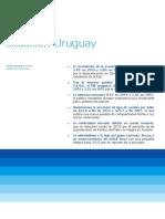 Situacion-Uruguay-primer-semestre-2014.pdf