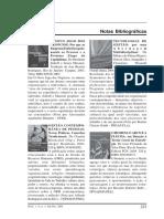 Silva 2004 Gestao Contemporanea de Pessoa 17443