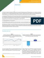 IPP Manufactura - Enero 2016