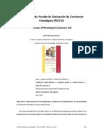 37694-129811-1-PB.pdf