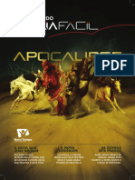 Revista-Apocalipse