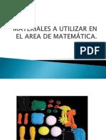 ESTRATEGIAS MATEMATICA
