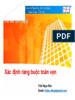 RBTV_TRAN NGOC BAO.pdf