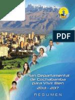 RESUMEN PDCVB VERSION EDITADO ULTIMO (Copia de NXPowerLite).pdf