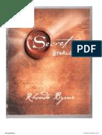 The secret in tamil.pdf
