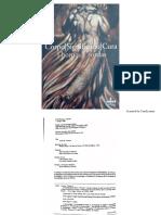 Csordas_Corporeidade como um paradigma.pdf