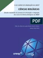 articulacao_ciencias_biologicas